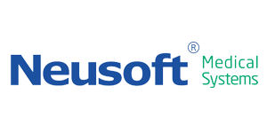 Neusoft Medical Systems